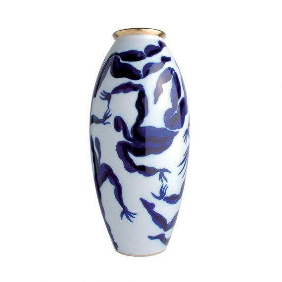 bacchanale-herve-van-der-straeten-vase-bacchanale-h-37-cm