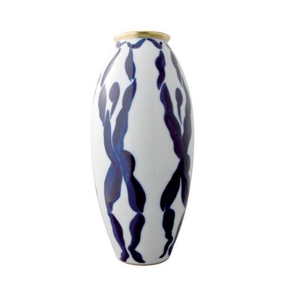 bacchanale-herve-van-der-straeten-vase-cariatides-h-32-cm