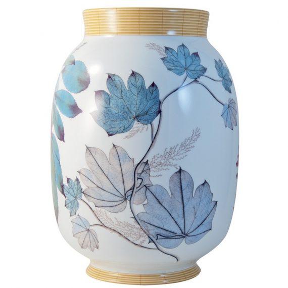 jardin-indien-jardien-indien-vase-toscan-h-33-5-cm
