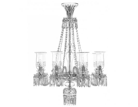 lustre_royal_8l_long_verrines_apollo_filet_platine_1