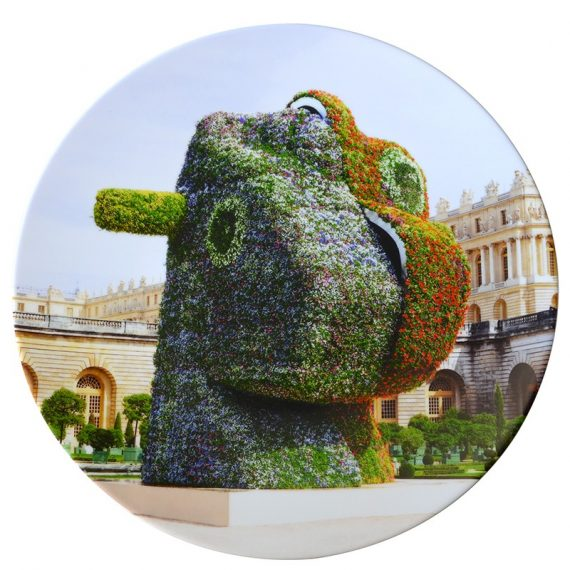 split-rocker-by-jeff-koons-coupe-31-cm-split-rocker