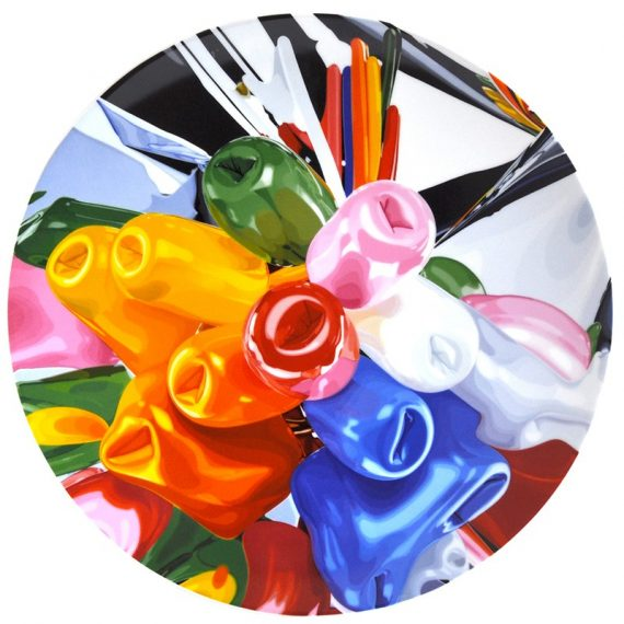 tulips-by-jeff-koons-tulips-coupe-31-cm